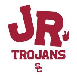 USC Jr. Trojans Kids Club