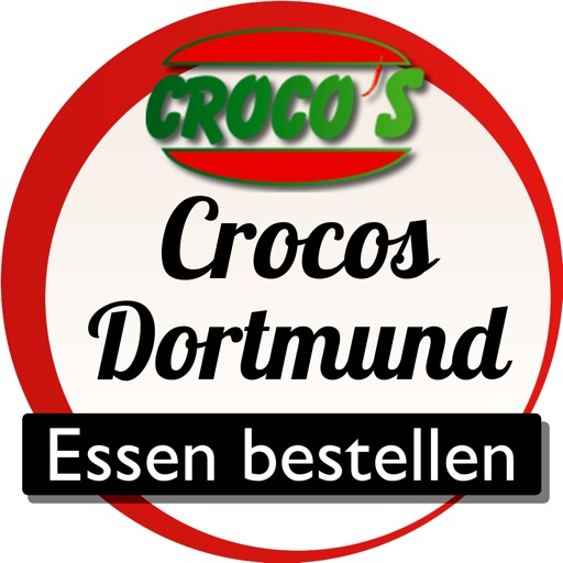 Crocos Pizza Dortmund
