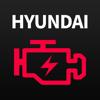 Diagnostic for Hyundai
