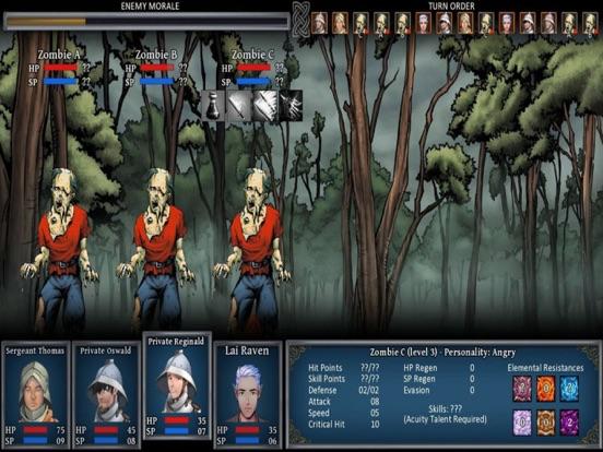 screenshot 3