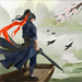 WuXia World Hack Online Generator