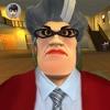 Scary Teacher 3D Game