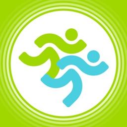 FitMatch-Find A Workout Buddy