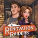 Home Design Renovation Game Hack Online Generator