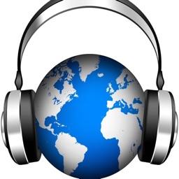 Simple Radio - Live AM , FM