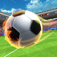 Codes for Freekick Champion Hack