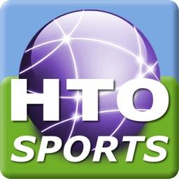 HTOsports Scorekeeper
