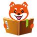 掌读看书-电子书小说阅读追书神器
