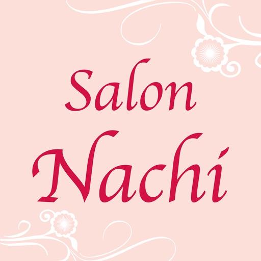 salonNachi