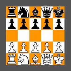 Mini Chess 5x5