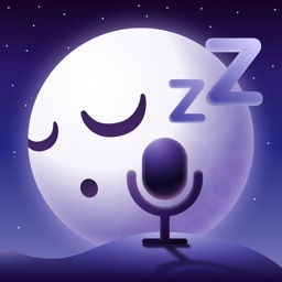 Stop Snoring -  Sleep Recorder