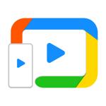 Streamer for Chromecast TVs на пк