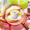 Hidmont - Hidden Objects iphone and android app