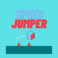 Speed Jumper