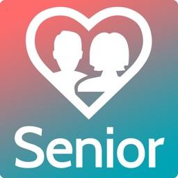 DoULikeSenior: Senior Dating