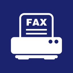 Fax +: Send Fax from iPhone