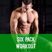 Six Pack Coach : Abs Workouts