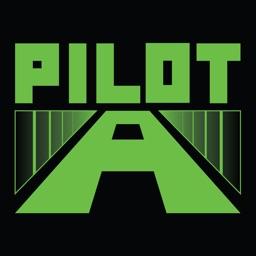Pilot Alpha