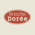 Brioche Dorée pour pc