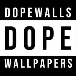 DopeWalls: Dope Wallpapers HD