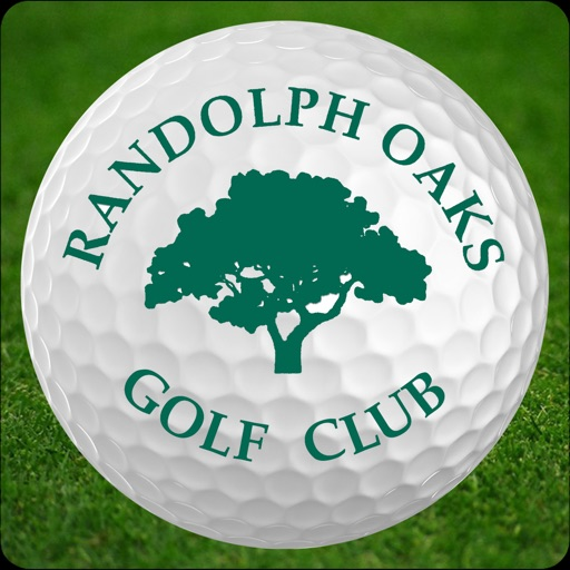Randolph Oaks Golf Club