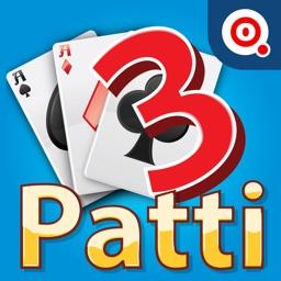 Teen Patti Octro - Play Online