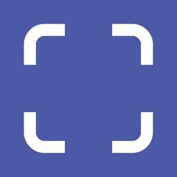 QReader - QR Code Reader