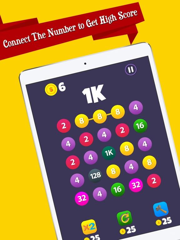 Fun Math Games screenshot 4