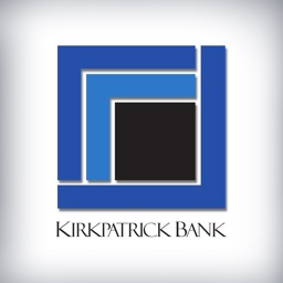 Kirkpatrick Bank Mobile