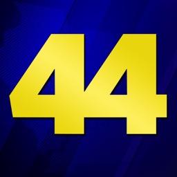 44News