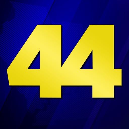 44News iOS App