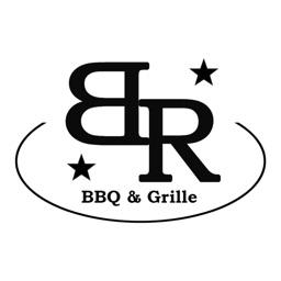 BR BBQ & Grille RESTAURANT