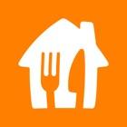 Takeaway.com - Order food icon