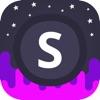 Infinite Spanish - iPhoneアプリ
