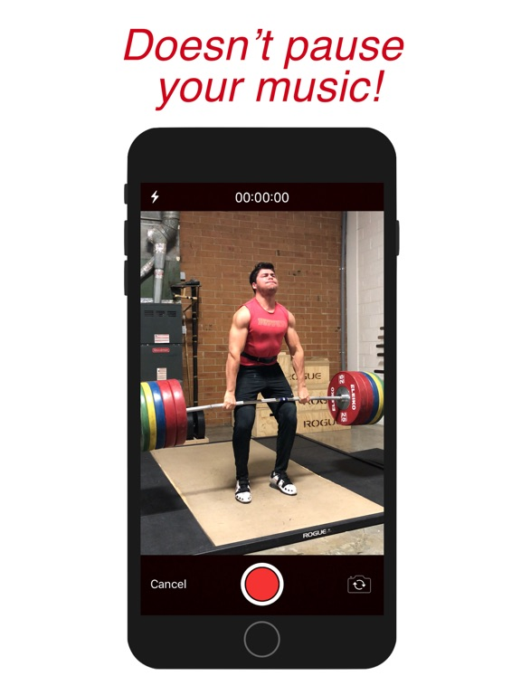 Mideo: Video + Listen to Music Screenshots
