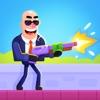 ヒットマスターズ - iPadアプリ