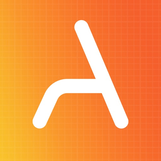 ArcSite: Floor Plans and CAD