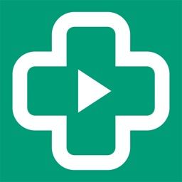 videoDoc - Online Doctor UK