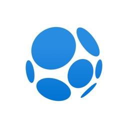INXY — Subscriptions Tracker