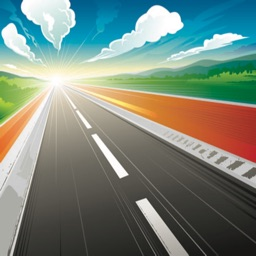 高速路况-全国高速公路实时路况查询