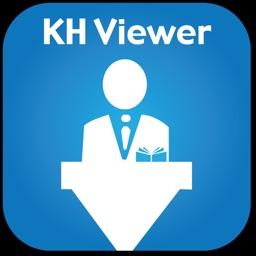 KH Viewer