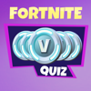 #1 Fortnite Weekly Quick Quiz - Aziz Alou