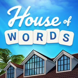 Home Design : House of Words