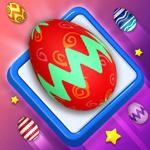 Happy 3D Match - Tile Master на пк