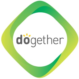 Dogether Space