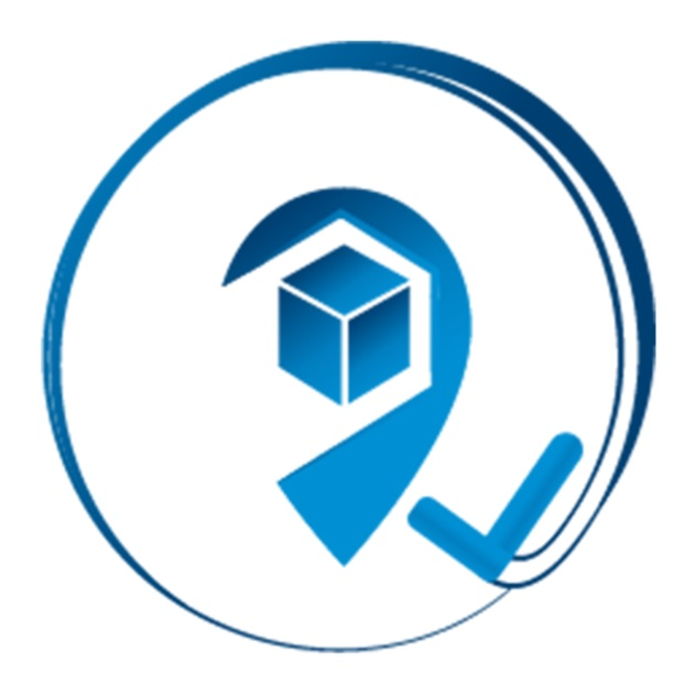Niko Tech Retail PoS App na App Store