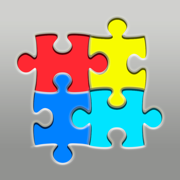 Autism Tracker Lite