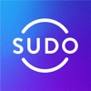 MySudo - Private & Secure iphone and android app