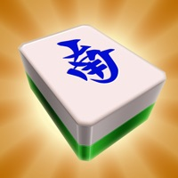 Codes for Mahjong Of The Day Hack
