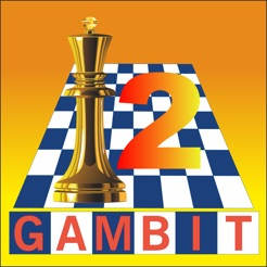 gambit phrases